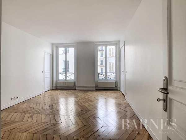 Appartement Paris 75009  -  ref 5237614 (picture 1)