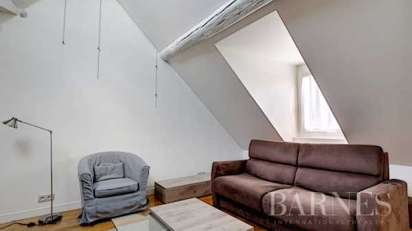 Appartement Paris 75009  -  ref 2821979 (picture 2)