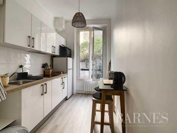 Appartement Paris 75019  -  ref 5064740 (picture 3)