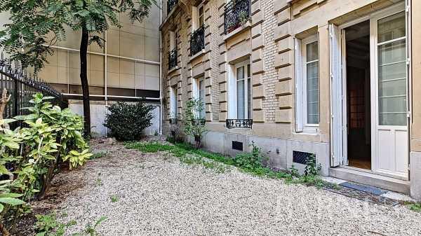 Appartement Paris 75009  -  ref 3518766 (picture 3)