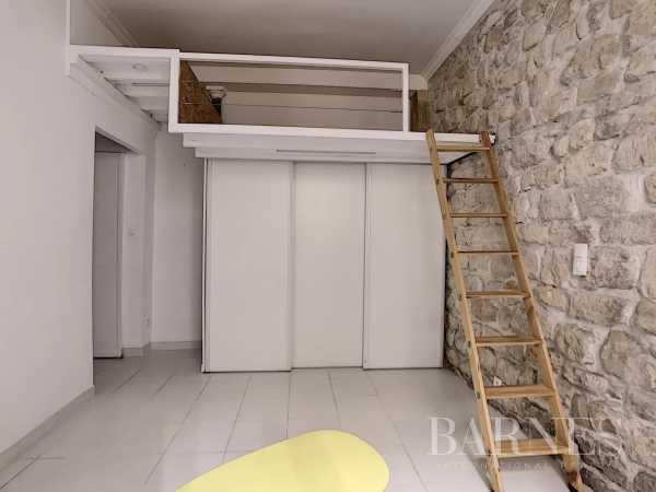 Appartement Paris 75018  -  ref 5482475 (picture 1)