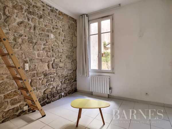 Appartement Paris 75018  -  ref 5482475 (picture 3)