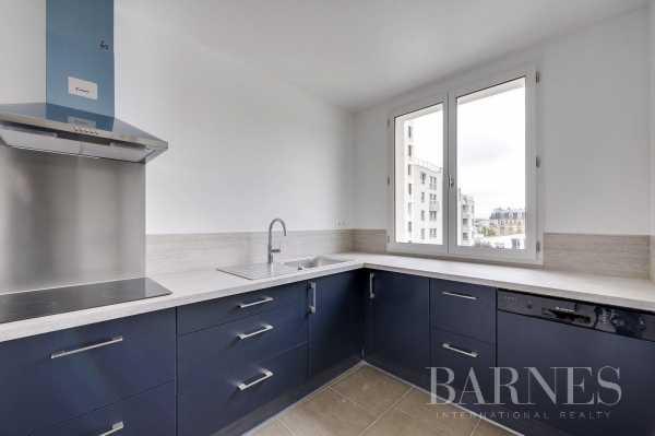 Appartement Paris 75019  -  ref 2765900 (picture 1)