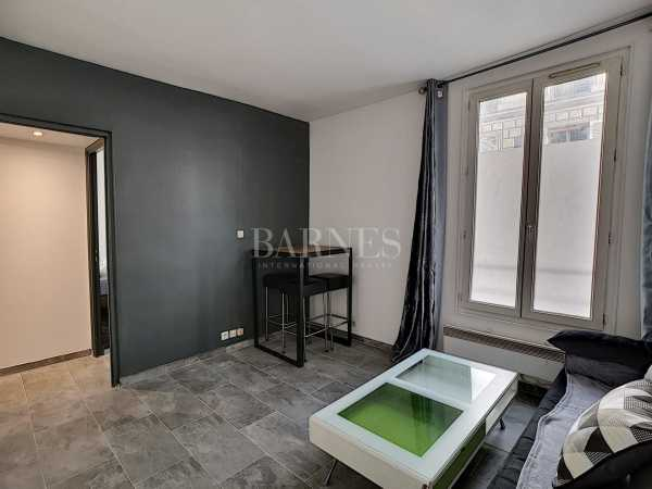 Appartement Paris 75018  -  ref 3588618 (picture 2)