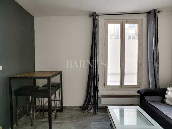 Appartement Paris 75018  -  ref 3588618 (picture 3)