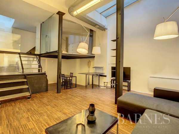 Appartement Paris 75018  -  ref 6048498 (picture 1)