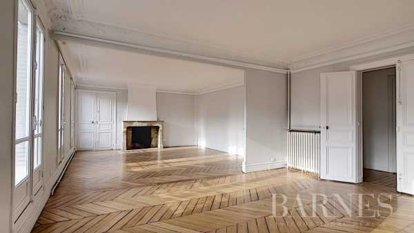 Apartment Paris 75010  -  ref 4381147 (picture 3)