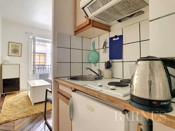 Appartement Paris 75009  -  ref 5321724 (picture 3)