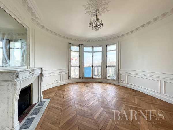 Appartement Paris 75019  -  ref 6158163 (picture 1)