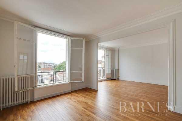 Appartement Vincennes  -  ref 2765525 (picture 1)