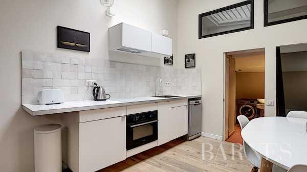 Appartement Paris 75009  -  ref 4871849 (picture 2)