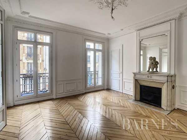 Appartement Paris 75010  -  ref 5075037 (picture 1)