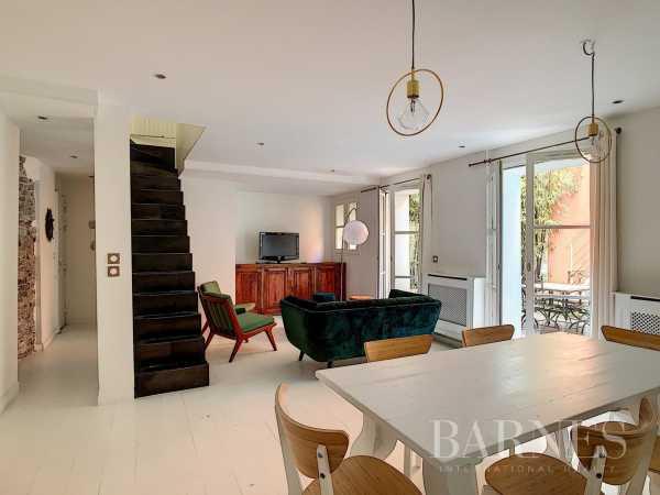 Appartement Paris 75018  -  ref 4491687 (picture 1)