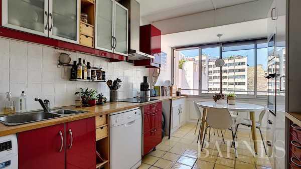Apartment Paris 75010  -  ref 4066287 (picture 3)