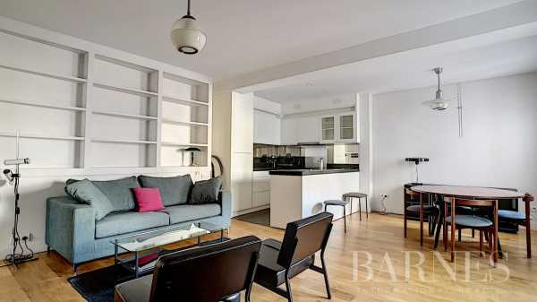 Appartement Paris 75009  -  ref 3899790 (picture 2)