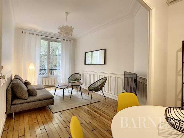 Appartement Paris 75019  -  ref 5064740 (picture 2)