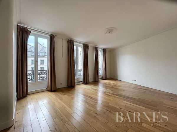 Appartement Paris 75009  -  ref 5928367 (picture 2)