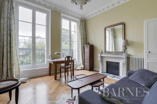 Appartement Paris 75010  -  ref 2765630 (picture 1)