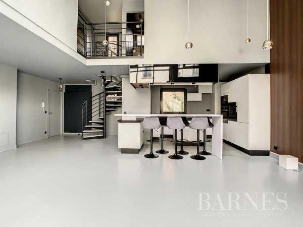 Appartement Paris 75018  -  ref 6017667 (picture 2)