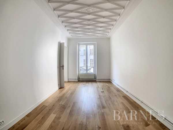 Appartement Paris 75009  -  ref 5237614 (picture 2)