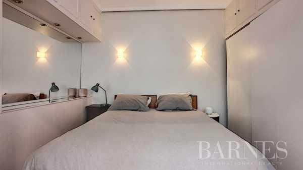 Appartement Paris 75009  -  ref 4871849 (picture 3)