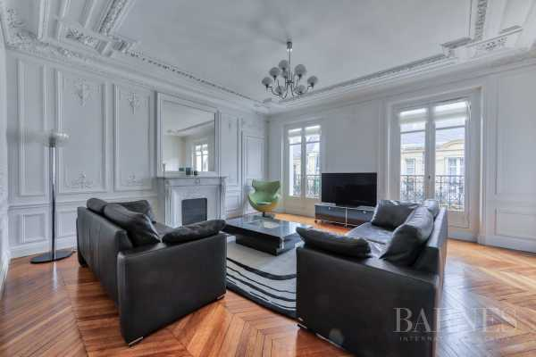 Apartamento Paris 75009  -  ref 3150823 (picture 1)