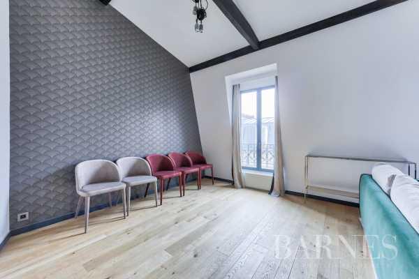 Appartement Paris 75018  -  ref 3291384 (picture 3)