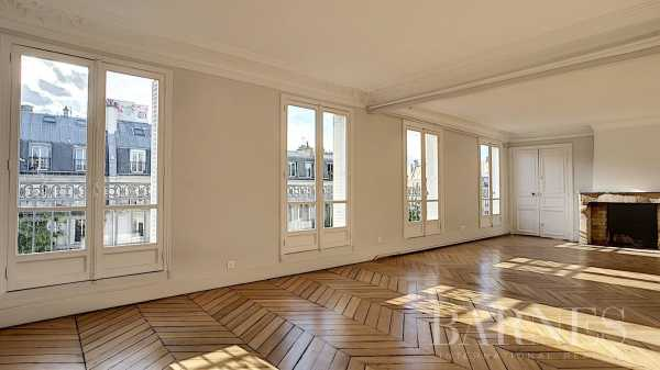 Apartment Paris 75010  -  ref 4381147 (picture 1)