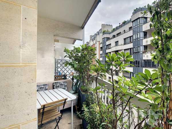 Studio Paris 75010  -  ref 2765733 (picture 2)