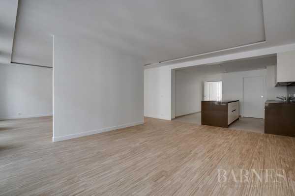 Apartamento Paris 75010  -  ref 2765808 (picture 1)