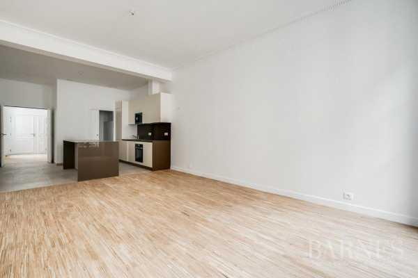 Apartamento Paris 75010  -  ref 2765808 (picture 3)