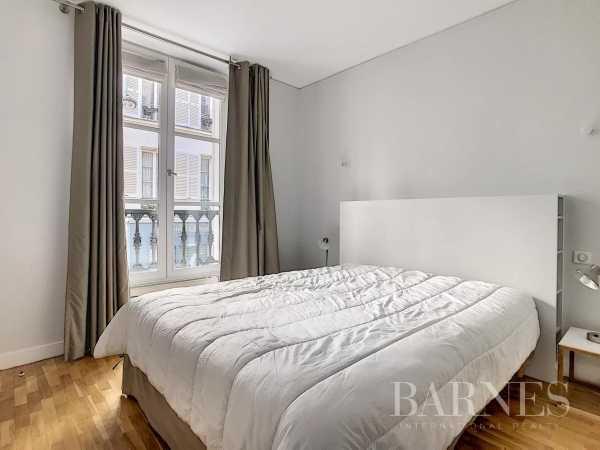 Appartement Paris 75010  -  ref 5180366 (picture 3)