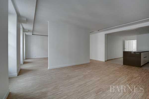 Apartamento Paris 75010  -  ref 2765808 (picture 2)