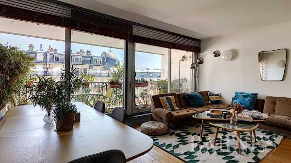 Apartment Paris 75010  -  ref 4066287 (picture 1)