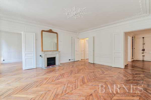 Appartement Paris 75009  -  ref 3641541 (picture 3)