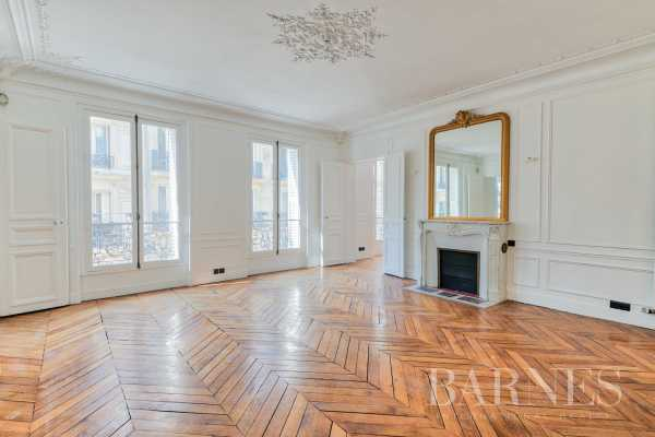 Appartement Paris 75009  -  ref 3641541 (picture 1)
