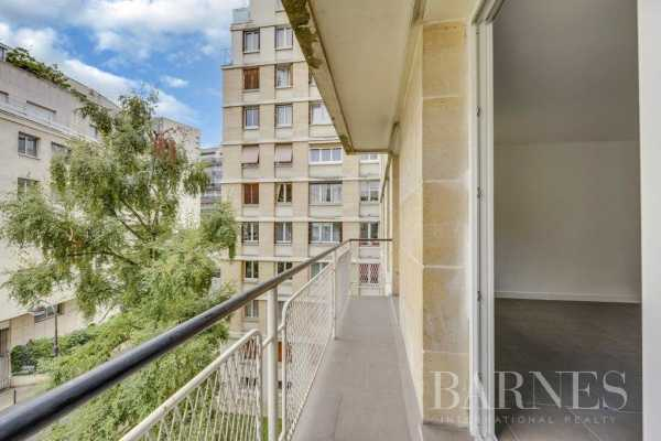 Appartement Paris 75019  -  ref 2765900 (picture 3)
