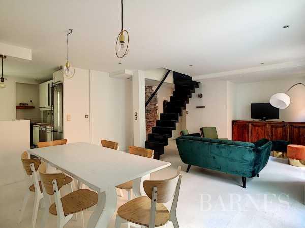 Appartement Paris 75018  -  ref 4491687 (picture 3)