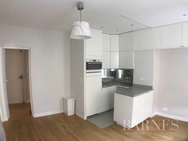 Appartement Paris 75018  -  ref 2765457 (picture 1)