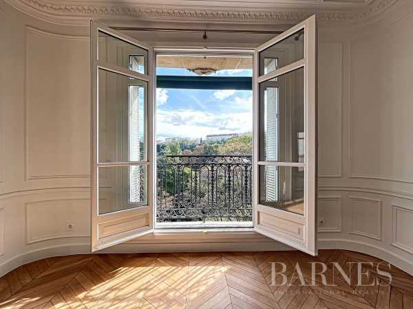 Appartement Paris 75019  -  ref 6158163 (picture 3)