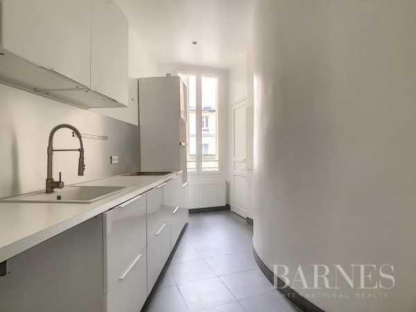 Appartement Paris 75009  -  ref 5237614 (picture 3)