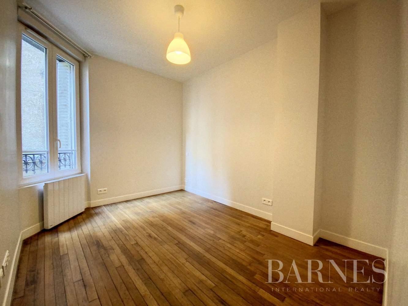 Paris  - Piso 3 Cuartos 2 Habitaciones - picture 7