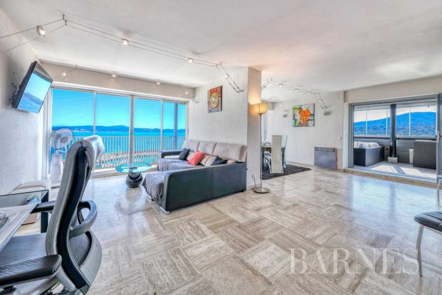 Sainte-Maxime  - Apartment 2 Bedrooms