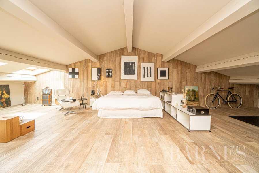 Sainte-Maxime  - Maison de ville 6 Pièces 5 Chambres