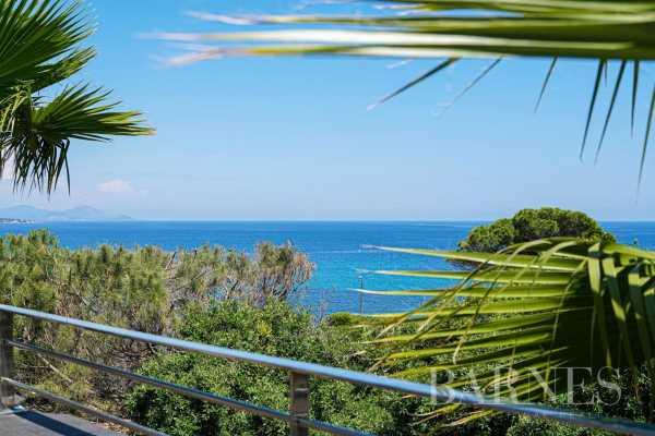 Villa Sainte-Maxime  -  ref 5512734 (picture 2)
