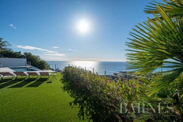 Villa Les Issambres  -  ref 5513854 (picture 2)