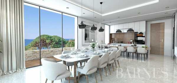 Villa Sainte-Maxime  -  ref 4183472 (picture 3)