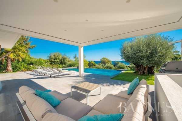 Villa Les Issambres  -  ref 6009808 (picture 3)