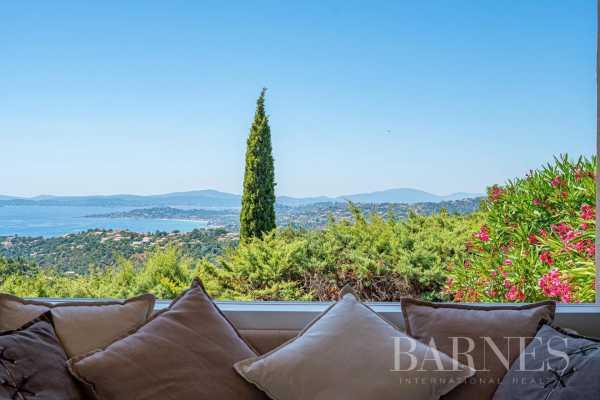 Villa Roquebrune-sur-Argens  -  ref 5837038 (picture 1)