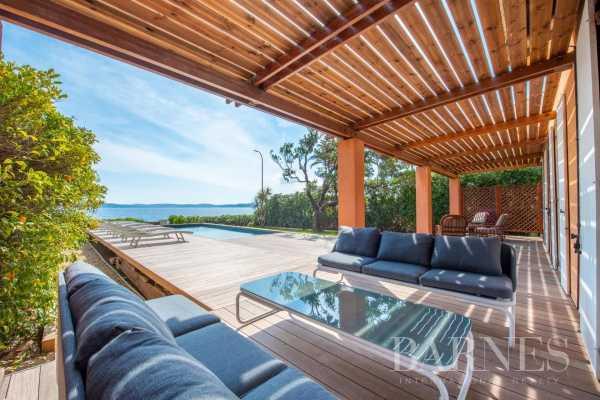 Villa Sainte-Maxime  -  ref 4775758 (picture 3)